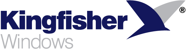 Kingfisher-Windows-Logo