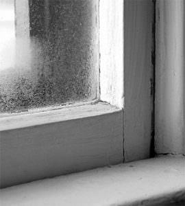prevent-condensation