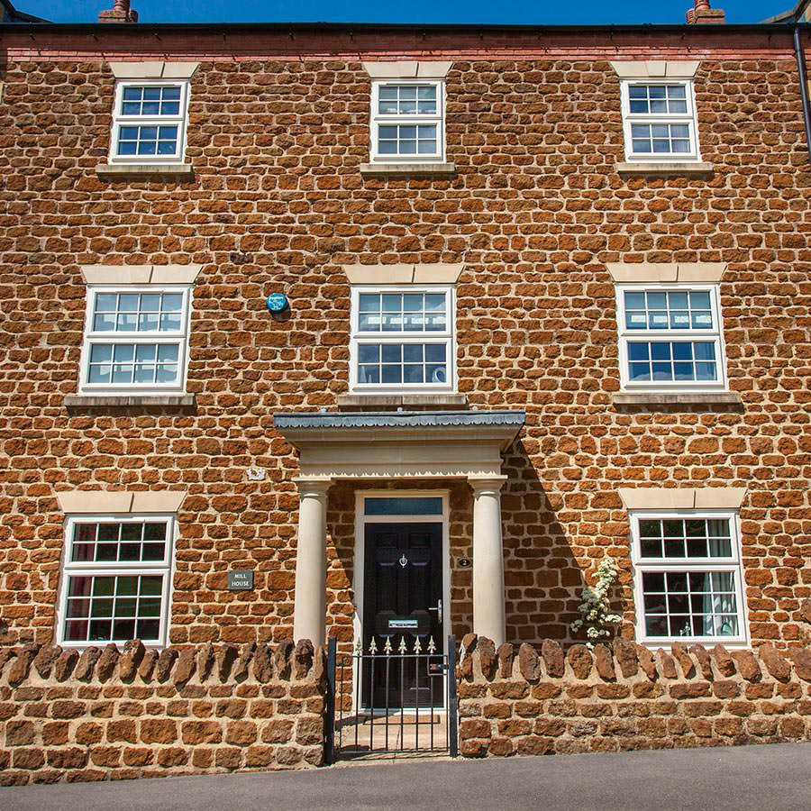 Double Glazing Castleford